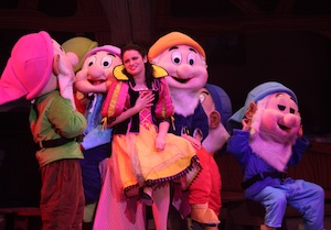 Lindsay Pearce and company