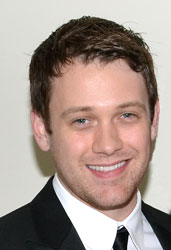 michael arden grey anatomy