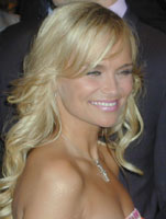 Kristin Chenoweth(Photo © Matthew Murray)