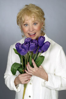 Lois Nettleton(Photo © Carol Rosegg)