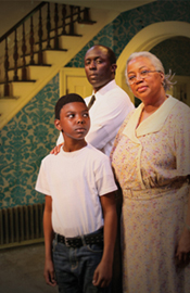 promotional photo