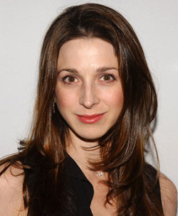 Marin Hinkle