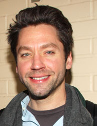 michael weston charactermichael weston actor, michael weston car, michael weston burn notice, michael weston psych, michael weston imdb, michael weston house, michael westen watch, michael weston scrubs, michael weston character, michael weston glasses, michael weston tv show, michael weston loft, michael weston movies, michael weston brother, michael weston net worth, michael westen gun, michael weston md, michael weston attorney, michael weston charlie day, michael weston mom