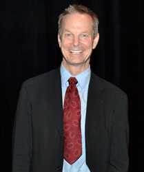 Bill Irwin