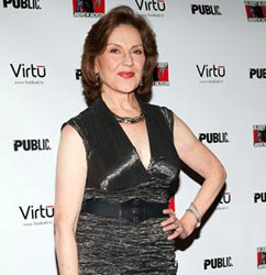 kelly bishop jung