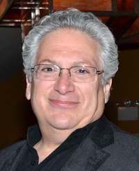 harvey fierstein fiddler on the roof