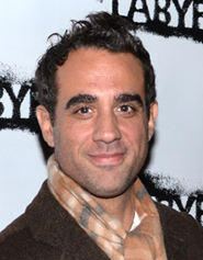 Bobby Cannavale