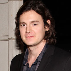 benjamin walker the actor