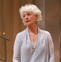 Jane Alexander in