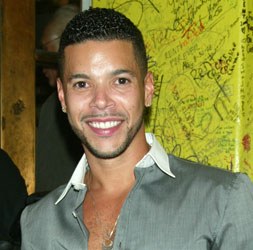 wilson cruz instagram