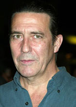 Ciaran Hinds