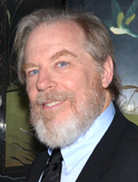 Michael McKean