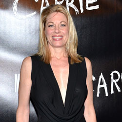 Marin Mazzie