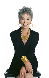 Rita Moreno