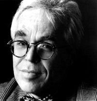 John Guare