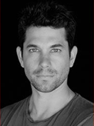 Adam Garcia