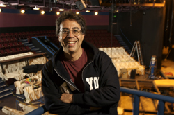 Tony Taccone
