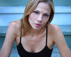 Tamara Braun what is doing now