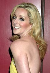 Jane Krakowski(Photo © Joseph Marzullo)
