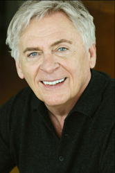Daniel Davis