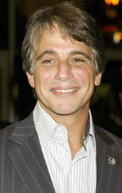 Tony Danza(Photo © Joseph Marzullo)