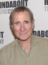 Jim Dale