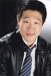 Raymond J. Lee 