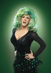 Hedda Lettuce