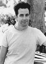 Jonathan Larson