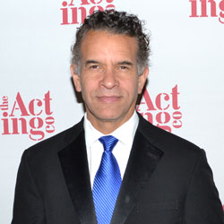 Brian Stokes Mitchell
