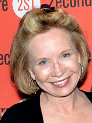 Debra Jo Rupp