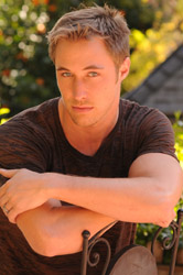 Kyle Lowder