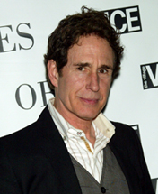 John Shea