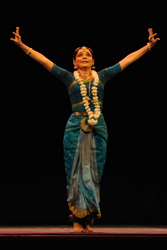 Malavika Sarukkai 