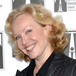 Susan Stroman