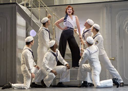 Stephanie J. Block and company