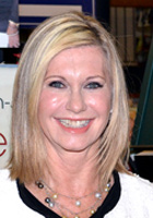 Olivia Newton-John