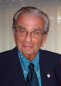 Richard Adler