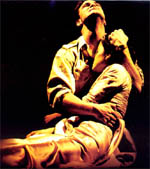 From Miss Saigon