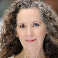 Lizbeth Mackay