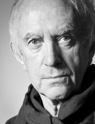 Jonathan Pryce