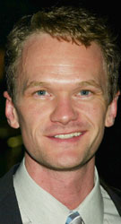 Neil Patrick Harris(Photo © Joseph Marzullo)