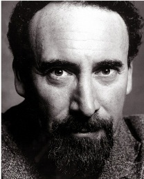 Antony Sher