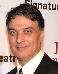 Robert Cuccioli