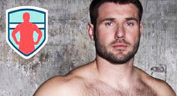 Ben Cohen