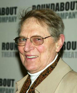 john cullum singing