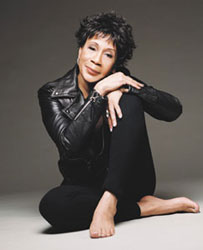 Bettye LaVette
