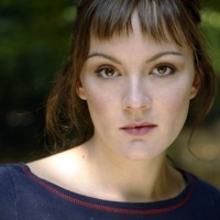 Rachael Stirling
