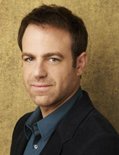 Paul Adelstein