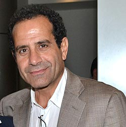 Tony Shalhoub